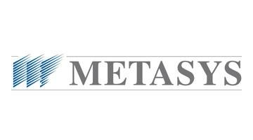 Metasys - Made in Austria